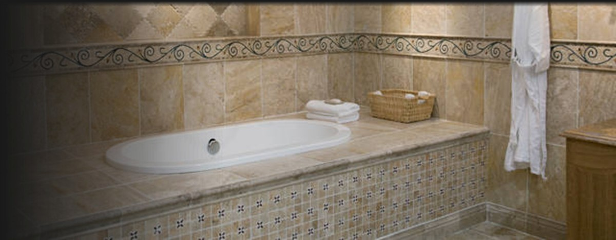 Home Classic Tile